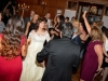 best-detroit-wedding-bands-packs-dance-floor