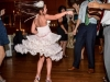 child-dances-to-live-music-of-premier-detroit-wedding-band