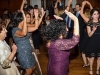 detroit-dance-band-energizes-wedding-reception