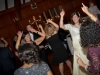 detroit-party-band-perfect-choice-for-dearborn-country-club-wedding-reception