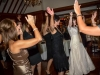 detroit-wedding-reception-live-music-packs-dance-floor