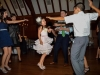 wedding-reception-children-dance-to-detroit-wedding-band-music