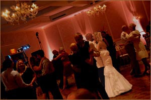 Detroit Wedding Bands Featuring Live Music and Entertainment