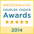 Detroit Wedding Bands Couples' Choice Award 2014