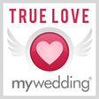 Detroit Wedding Band Award - My Wedding True Love
